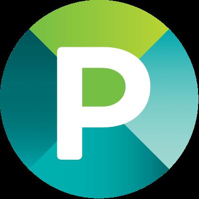 PartPay