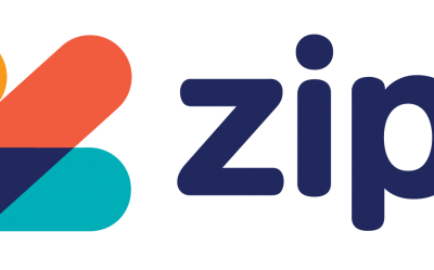 Part Pay is now Zip